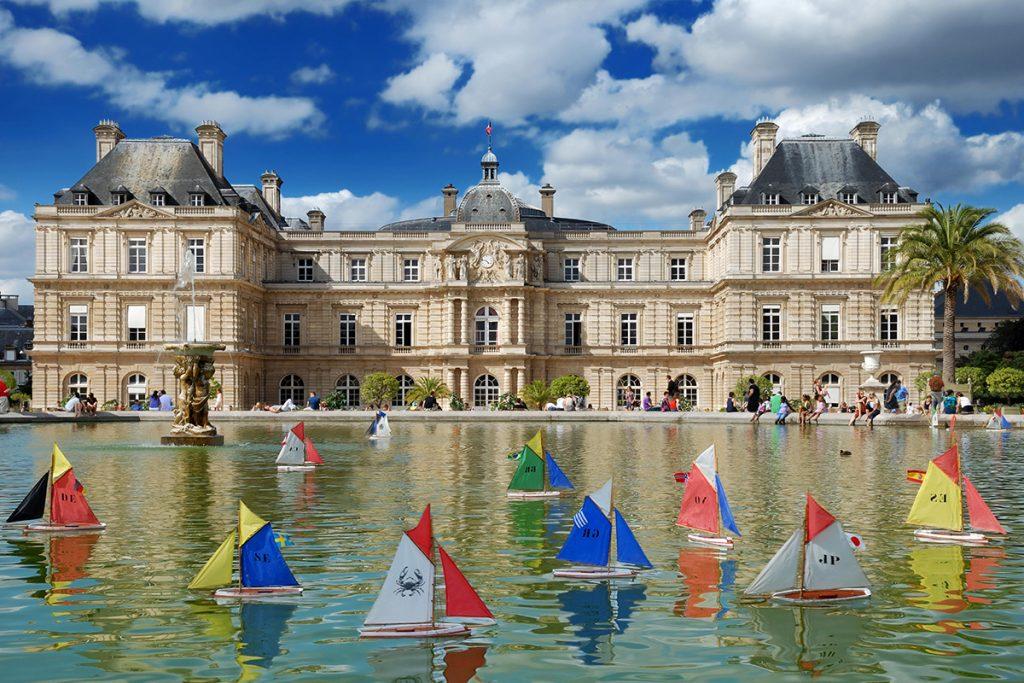 article fiscalité des travailleurs français hors de france senat